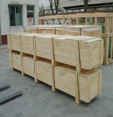 上海木箱厂