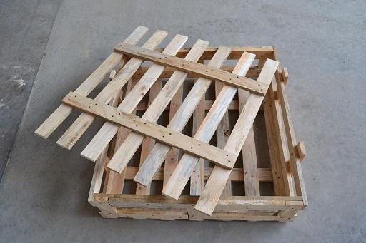木架子批发