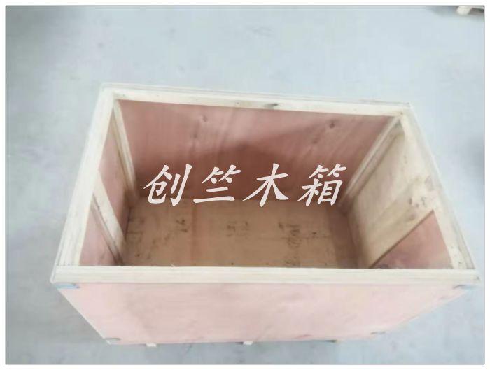木包装箱订做13611770041